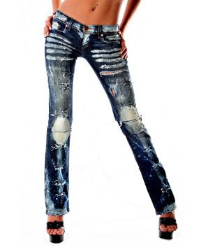 1000  images about jeans on Pinterest | Cathedrals Flare and