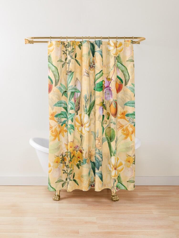 Pin On Utart Shop For Shower Curtains Bathroom Ideas