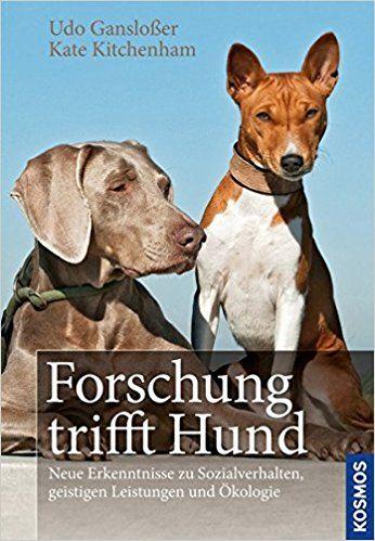 Pin von MeinHund24.de auf Hundebücher Hunde