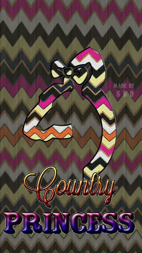 Camo Wallpaper Cover Wallpaper Girl Wallpaper Country Girl Quotes Country Girls