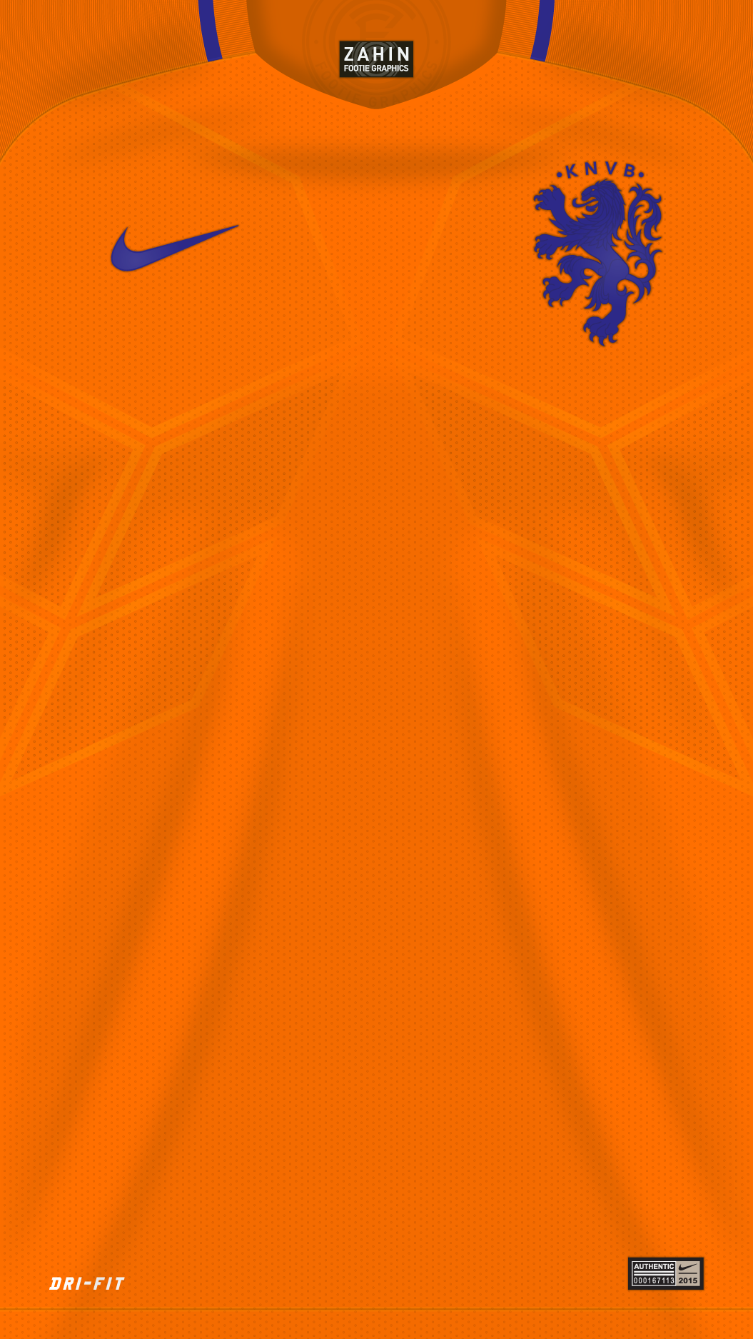 1e4154608 Camiseta Holanda | Fútbol | Football wallpaper, Football e Soccer Skills