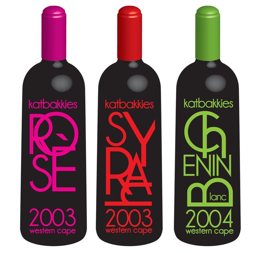 Pin By Becky Mechnig On G R A P H I C S Elegant Wine Label Wine Label Design Wine Label