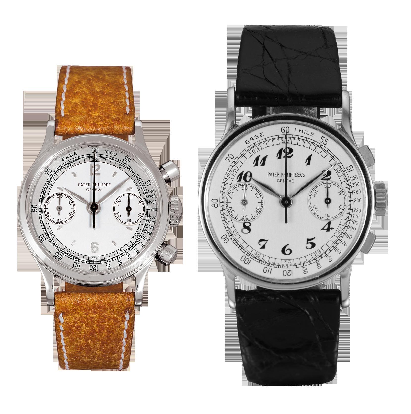 Wrist Band Watch PNG Image Green wall clocks, Clock
