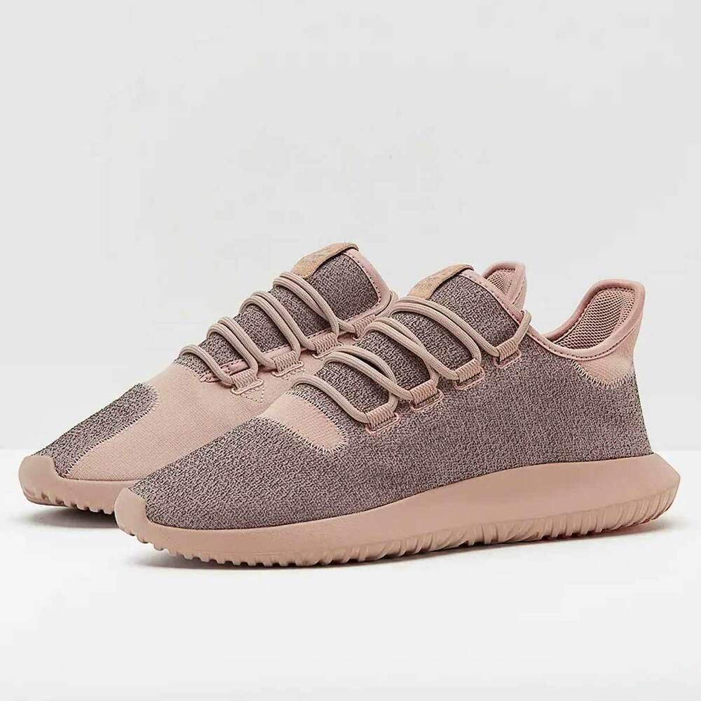 outlet store 534bf ed7d9 Adidas Tubular Shadow Vapour Grey BY3574 UK 10 US 10.5 EUR ...