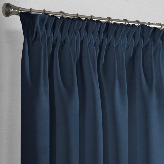 Szycie Zaslon Na Wymiar Kalkulator Szycia Zaslon On Line Eurofirany Com Pl Basic Shower Curtain Home Decor Decor
