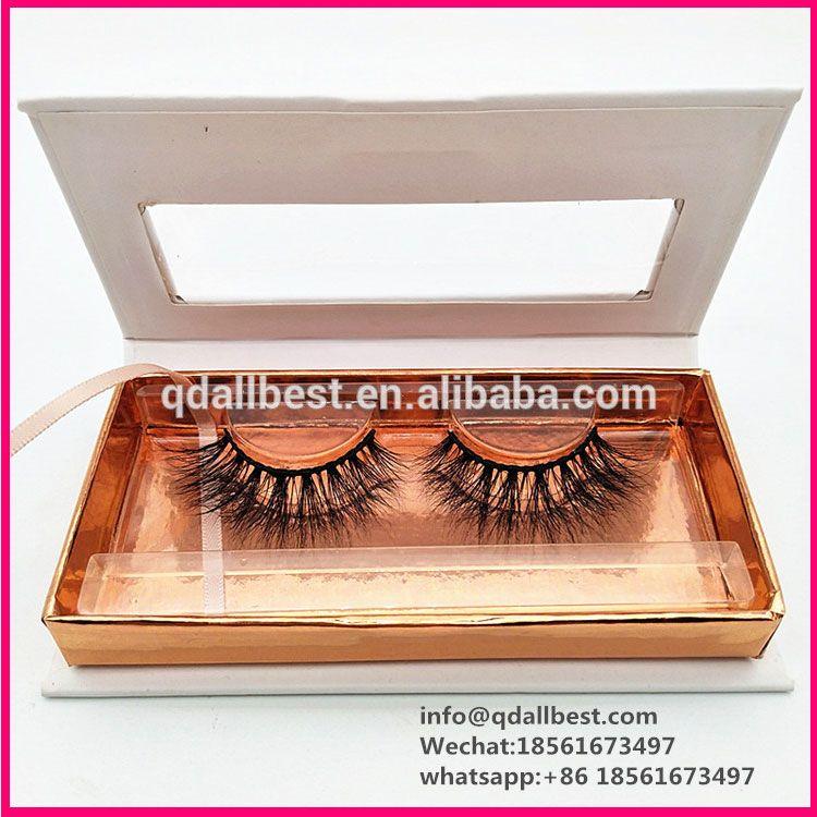 fcc742b1c5a New Magnetic Closure Lashes Boxes Custom Mink Eyelash Box Packaging,  WhatsApp:+86 18561673497