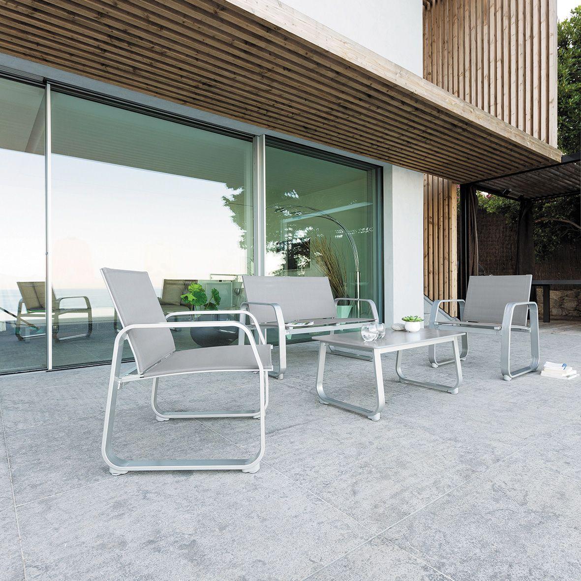Epingle Sur Terrasse Moderne