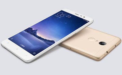 Xiaomi Service Center: Find Xiaomi Products Service And