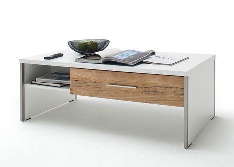 Computertisch Wohnzimmer ~ Kinderschreibtisch filou computertisch mit rollcontainer weiß