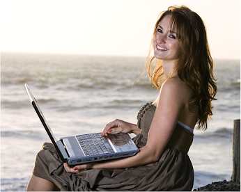 Cash Aid Right On Time Through Short Term Installment Loan - Same day loans, Instant cash, No ...