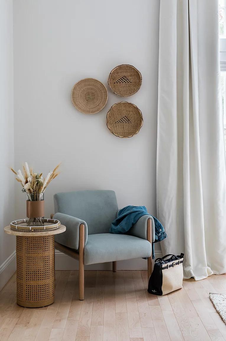 Cape Chill Lawless Design Interior Design Design Home Bedroom