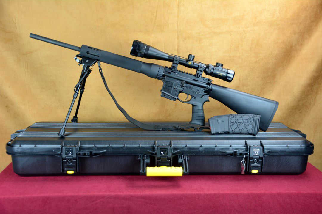Pin by TacOpShop on SuperKits | Guns, Firearms