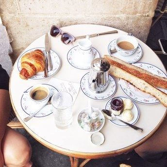 13 Paris Instagram Accounts You Should Be Following