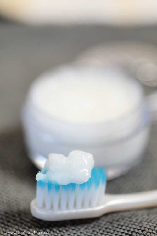DIY Teeth Whitening - Home Made Teeth Whitening #bestteethwhitening