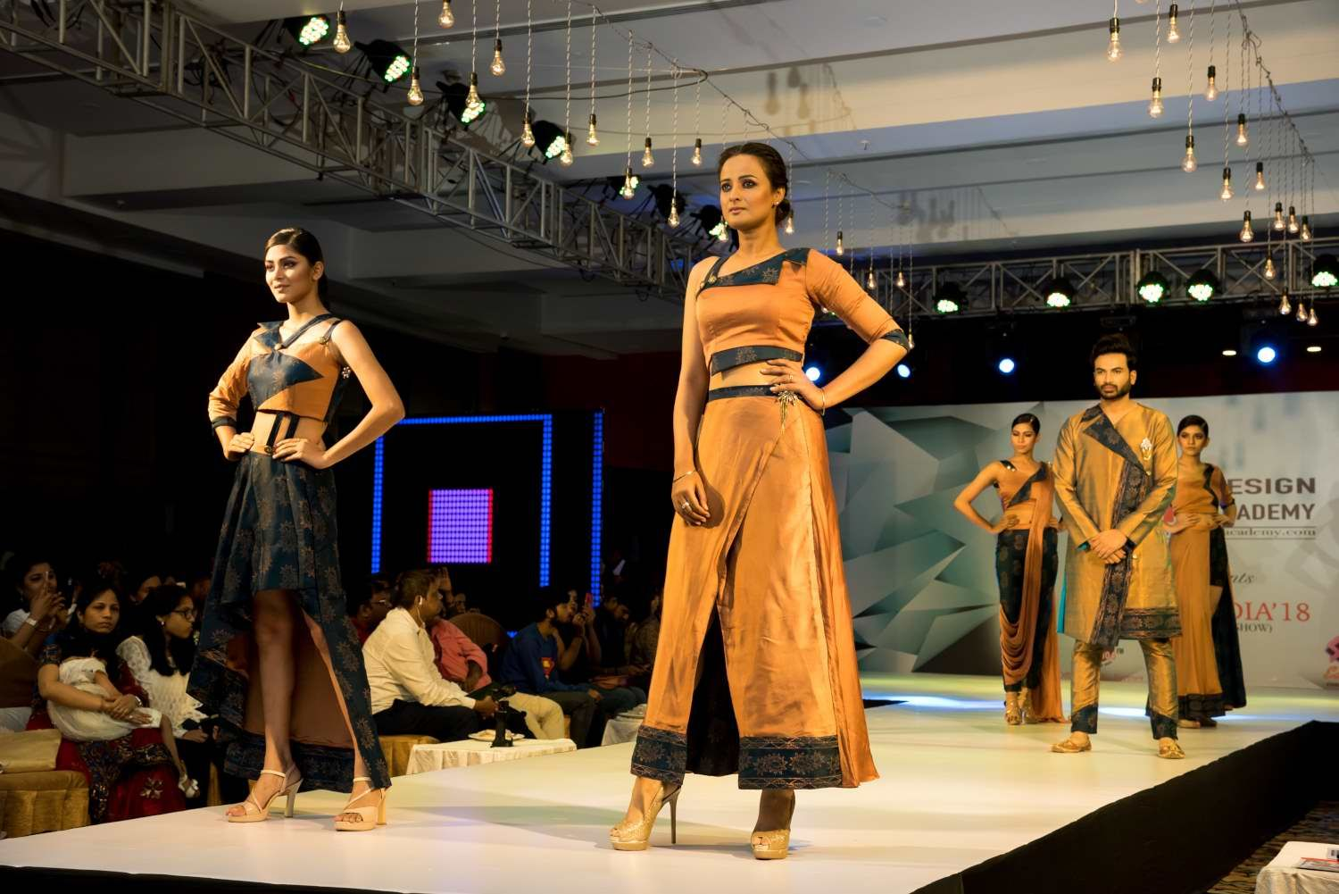 Fashion Designing Institute In Kolkata In 2020 Fashion Designing Course Interior Design Institute Fashion Designing Institute