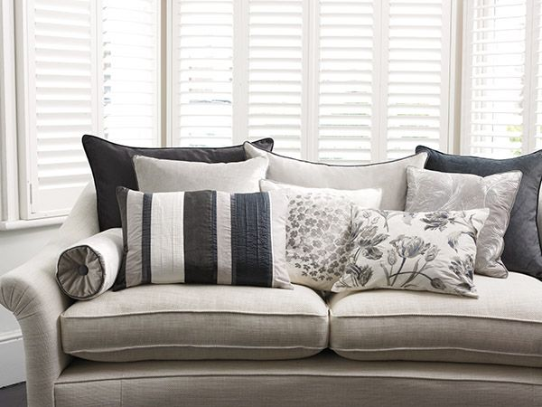 from the laura ashley australia cushion collection shabby chic