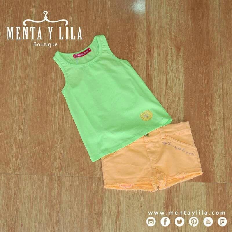 Colecciones de prendas de vestir para las princesas y principes del hogar con 10% de descuento. http://www.mentaylila.com/blog/11-ninas/327-descuento-en-colecciones-para-ninas-y-ninos