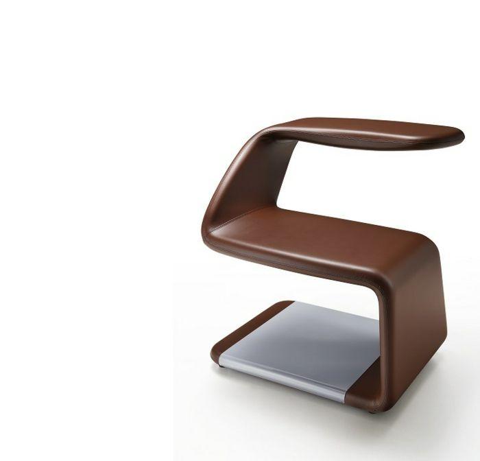 Moderne Einrichtung Mit Interaktiven Möbel Von Design You Edit #design  #einrichtung #interaktiven #mobel #moderne
