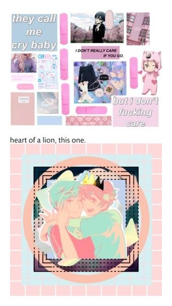 """Cardverse Collection"" by namiko-shuuya ❤ liked on Polyvore featuring art"