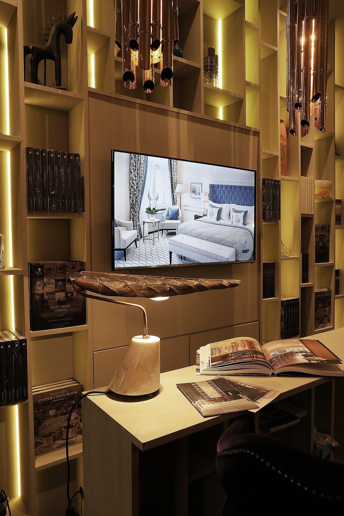 Innenfarben für die halle pantone farben einrichtungsideen minimalismus design modernes design
