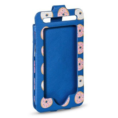 target donut phone case - Google Search