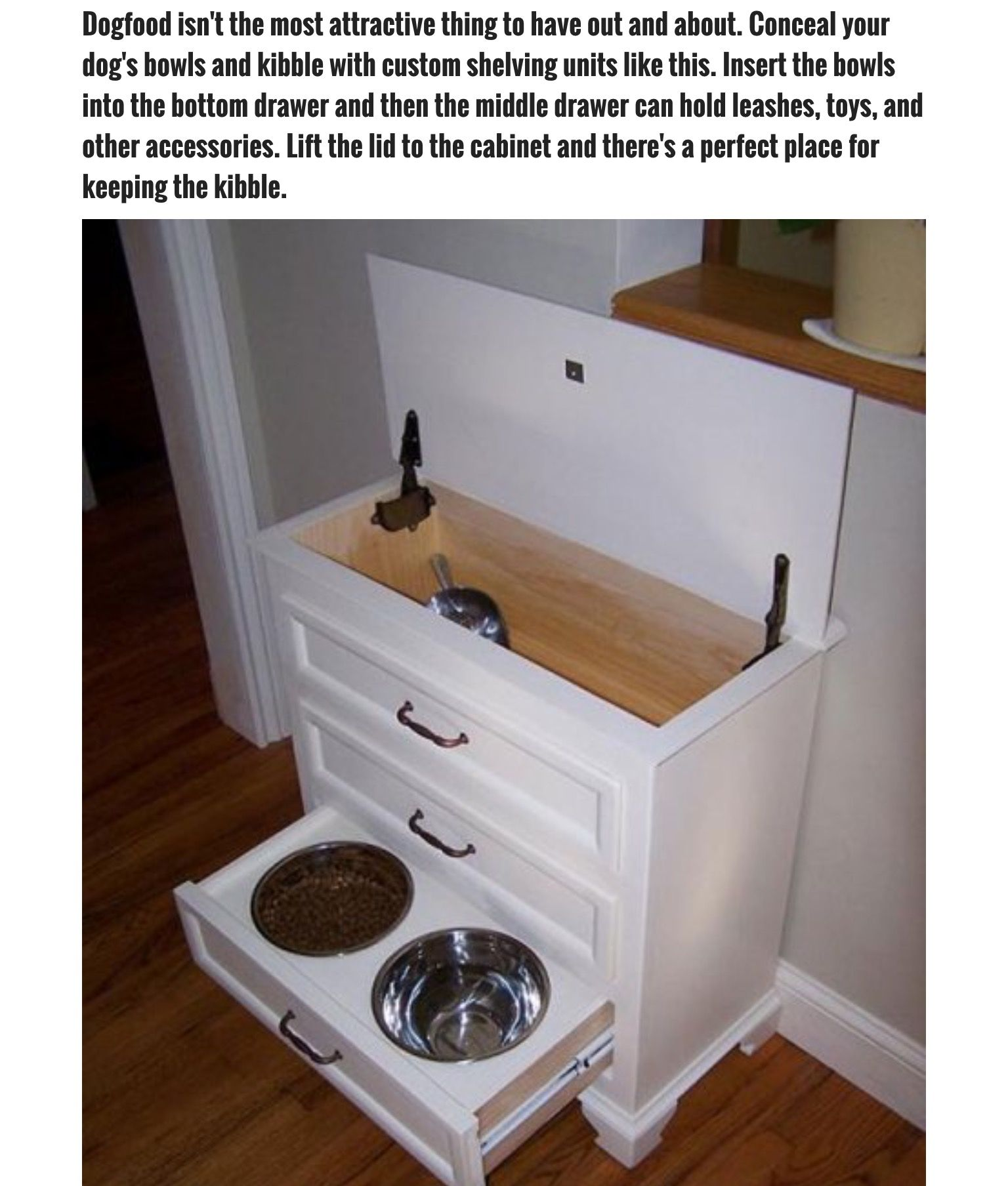 Pin by the dog on living with dogs pinterest remodeling ideas