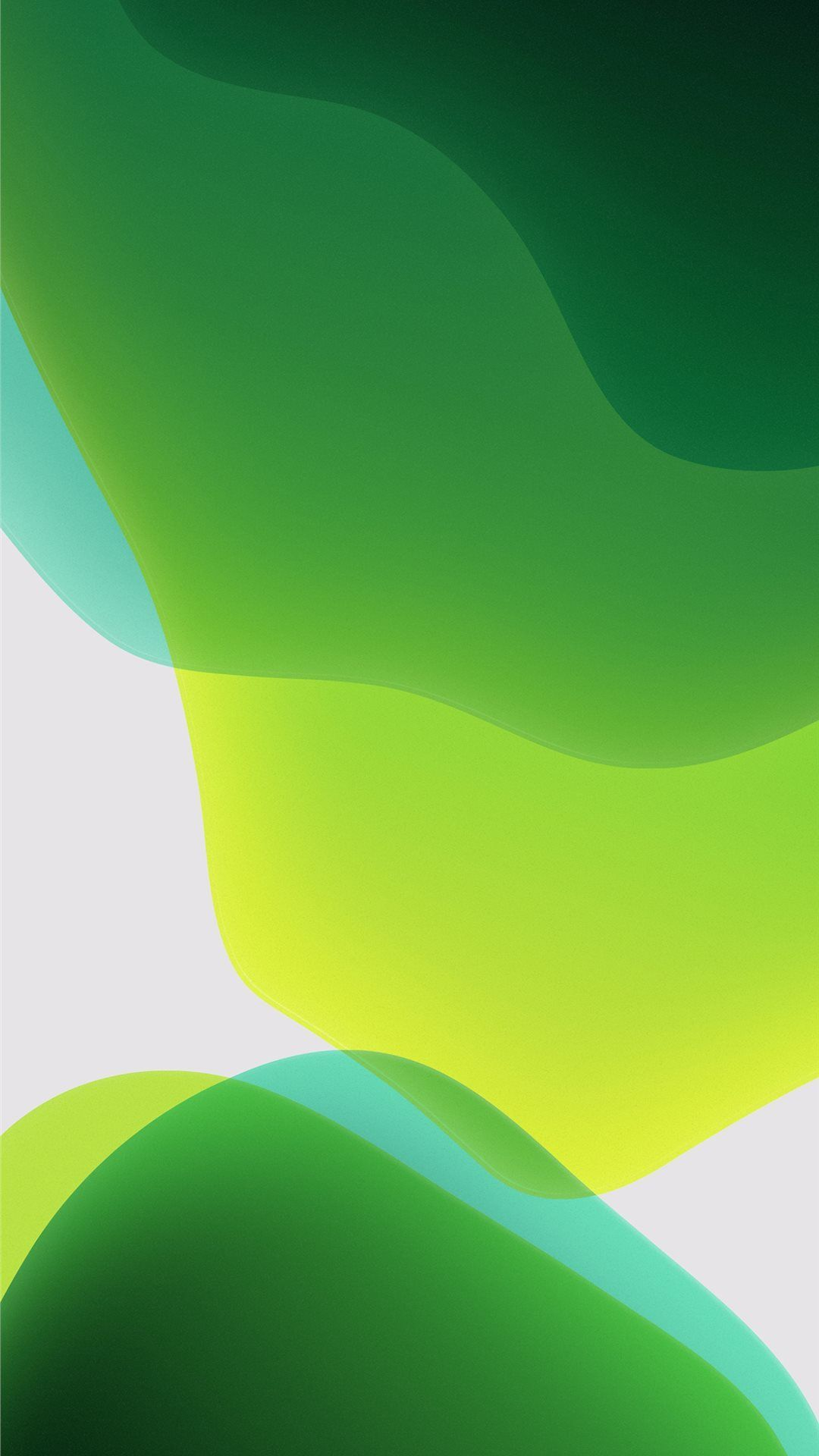 Ios 13 Wallpaper Ios13wallpaper Abstract Iphone Wallpaper