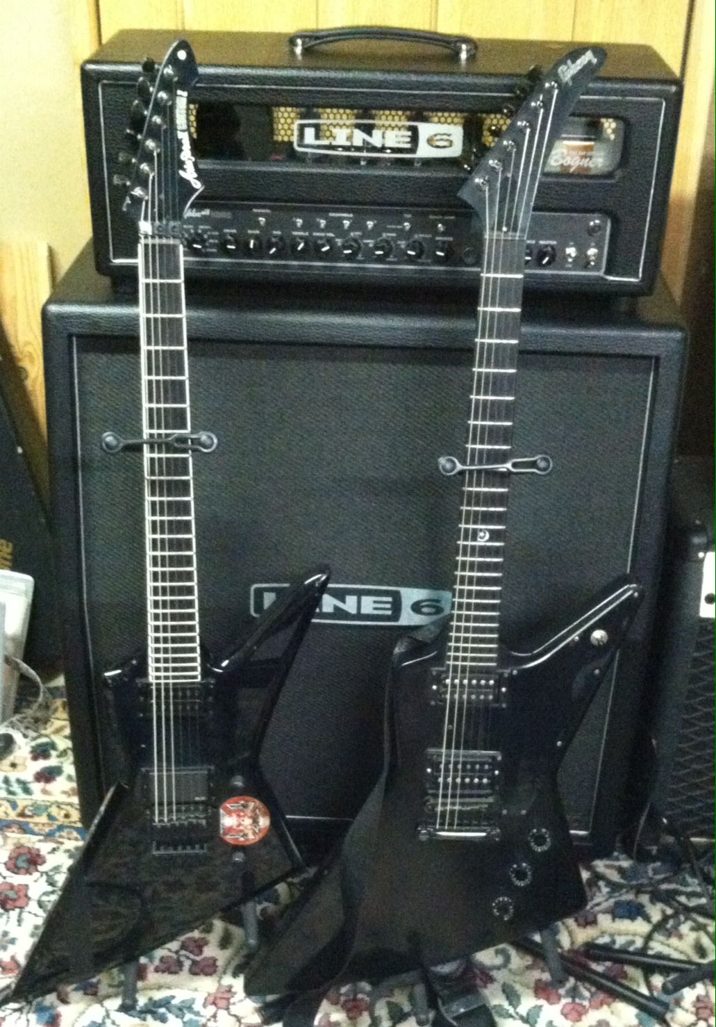 line 6 spider ii 30 manual