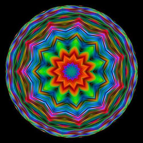 Kaleidoscope Ca: Kaleidoscope 215 In 2019