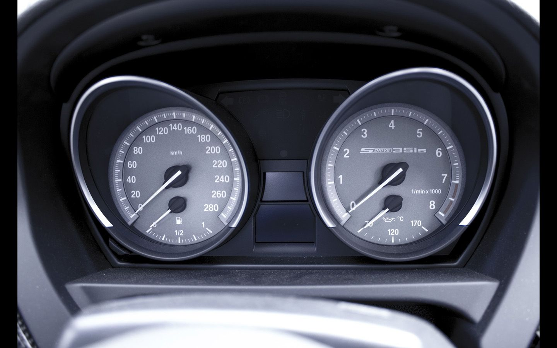 2013 Mb Bmw Z4 E89 Carbon Fiber Body Kit Interior Gauges 1440x900 Wallpaper Bmw Z4 Bmw Bmw Z4 Roadster