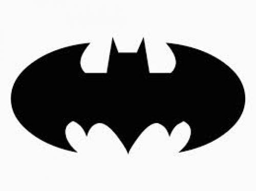 Pin By Tessa Cook On Camp 2015 Printable Batman Logo Batman Printables Batman Signal