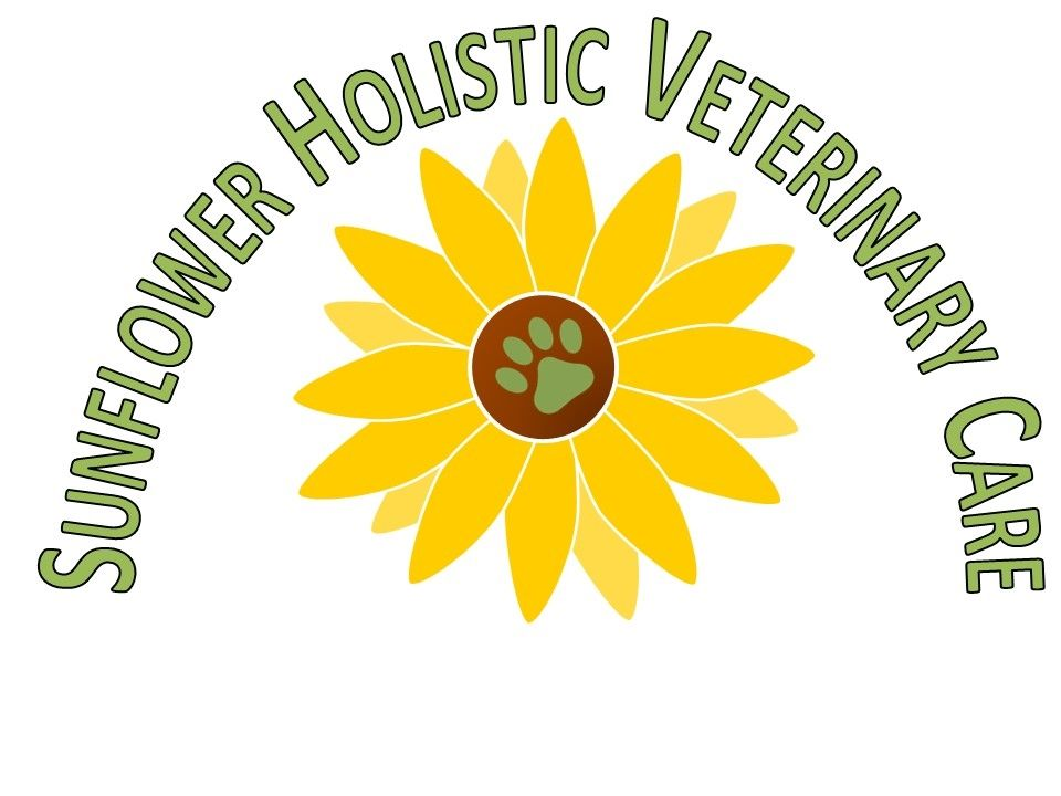 Sunflower Holistic Veterinary Care Leander Mobile