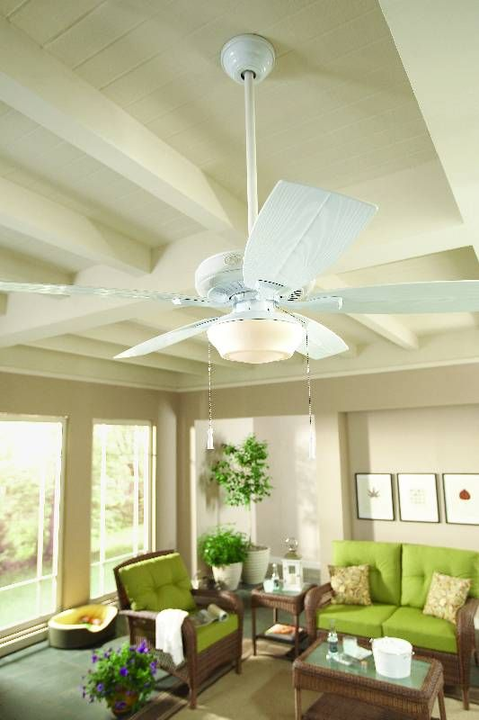 How to Choose the Best Ceiling Fan for Your Home | The ...