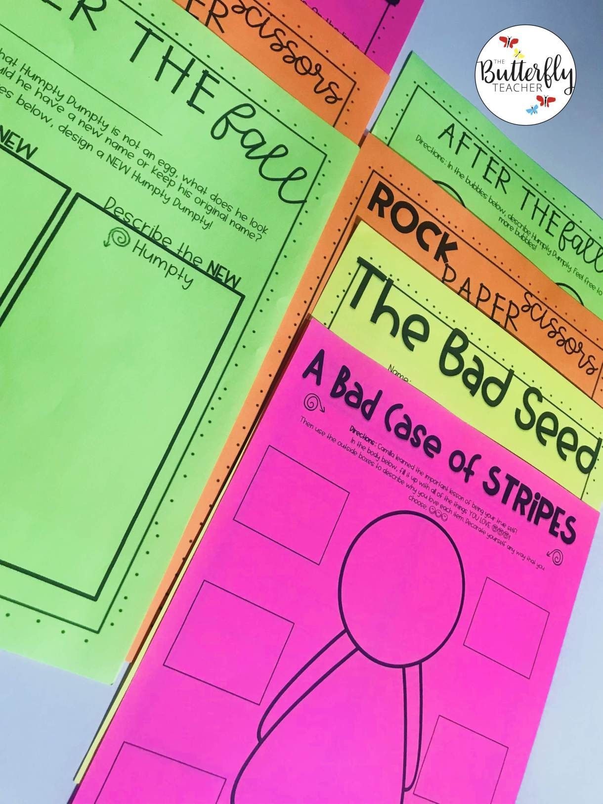 Reading Comprehension Strategies For Upper Elementary