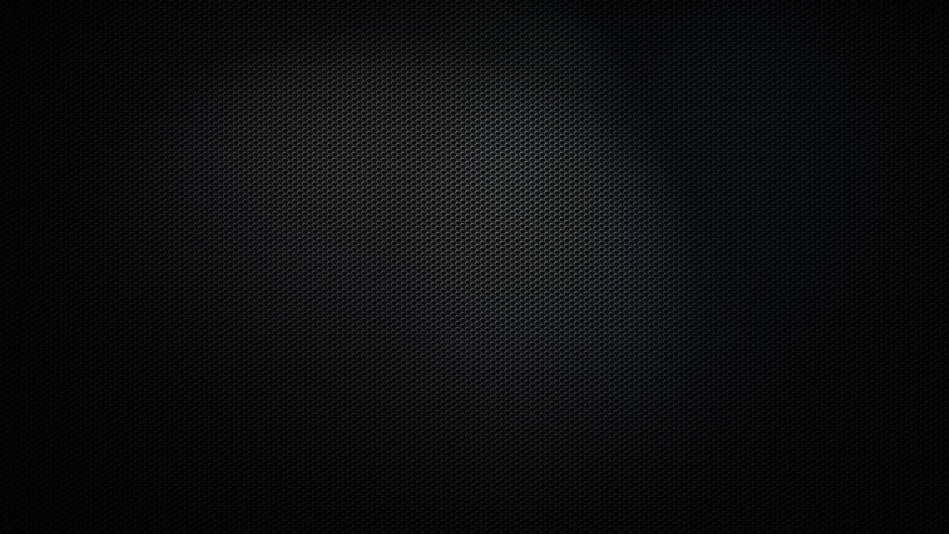 Black High Definition Background HD Wallpaper Projects to Try