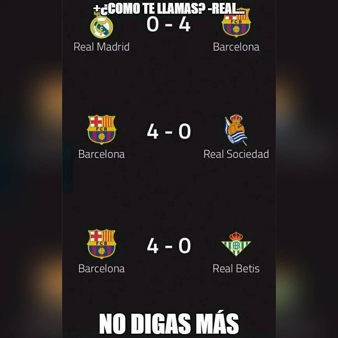 El Barça esta temporada