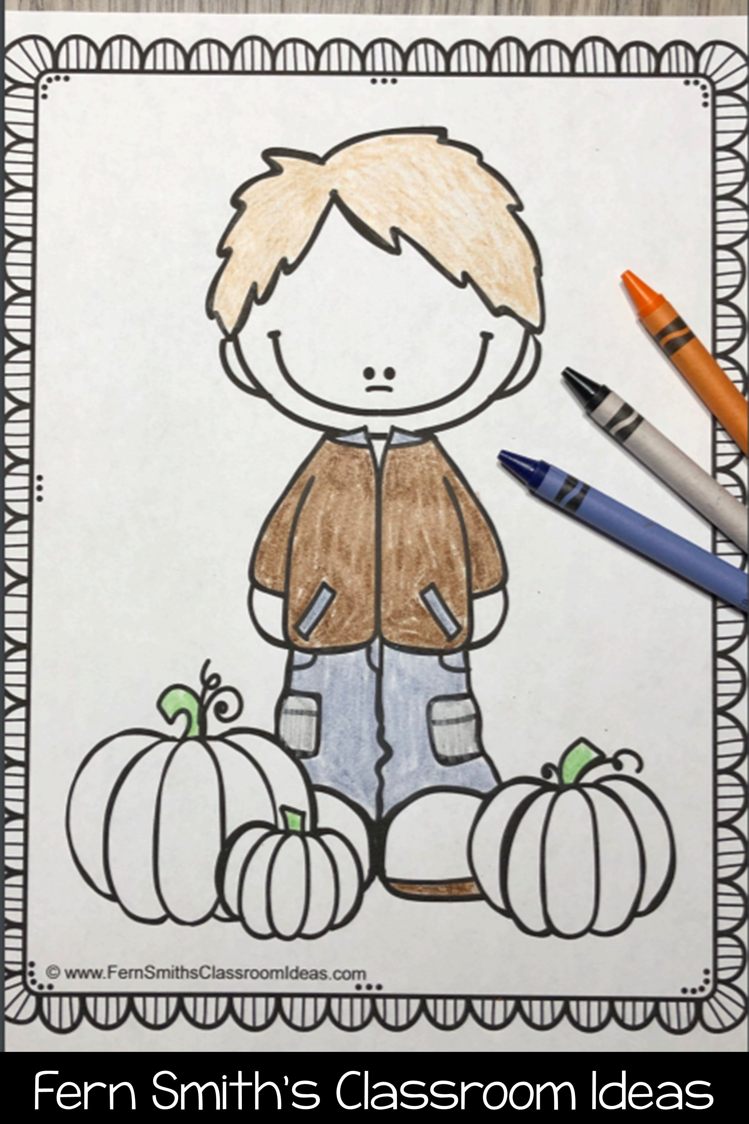 Fall Coloring Pages 53 Pages Of Fall Coloring Fun Fall Coloring Pages Coloring Pages Fall Colors