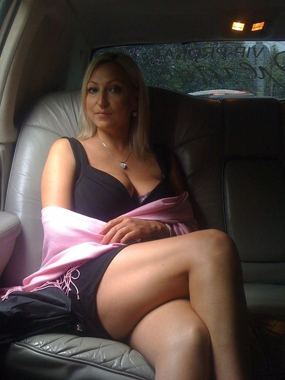 gros seins femme mature sète