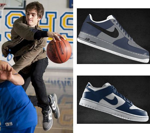 Mens outfits, Mens fashion, Sneakers nike
