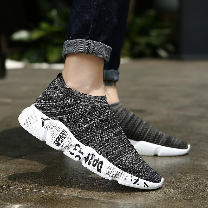 cheap for discount 09bb7 aea26 Nikolas Benjamin RS Sneakers