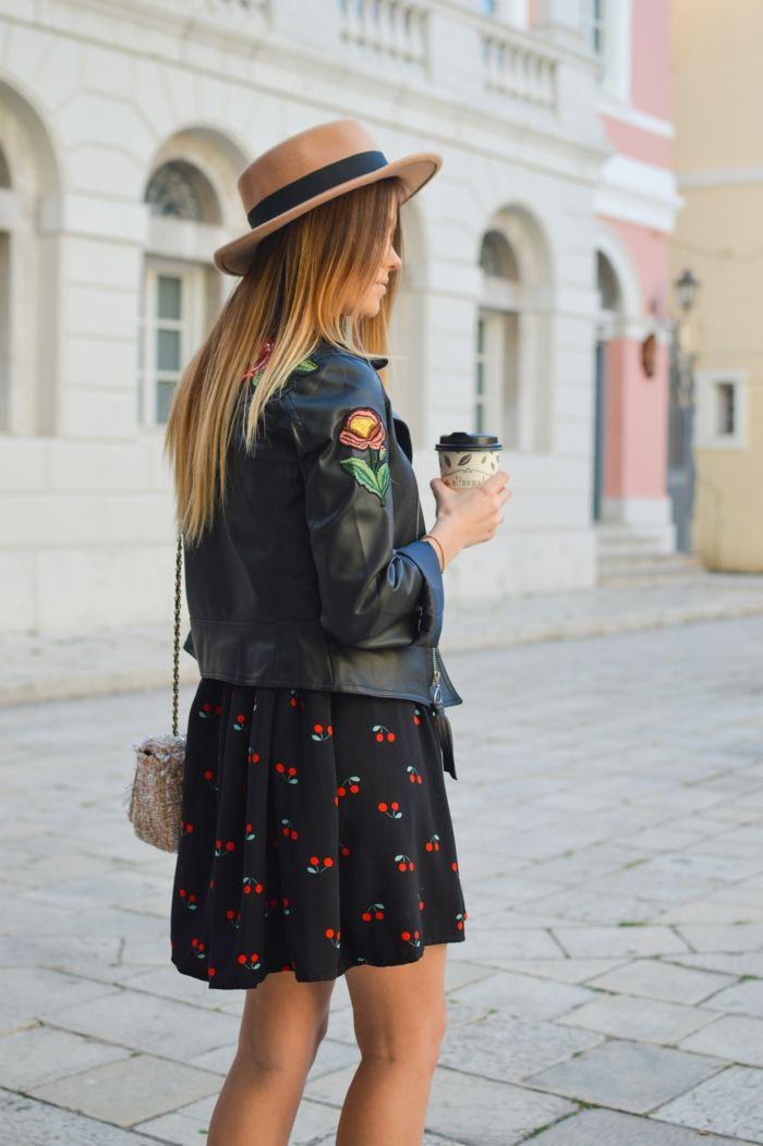 ▷ 1001 + idées en images pour la tenue classe femme et comment l ... 331191ceee9