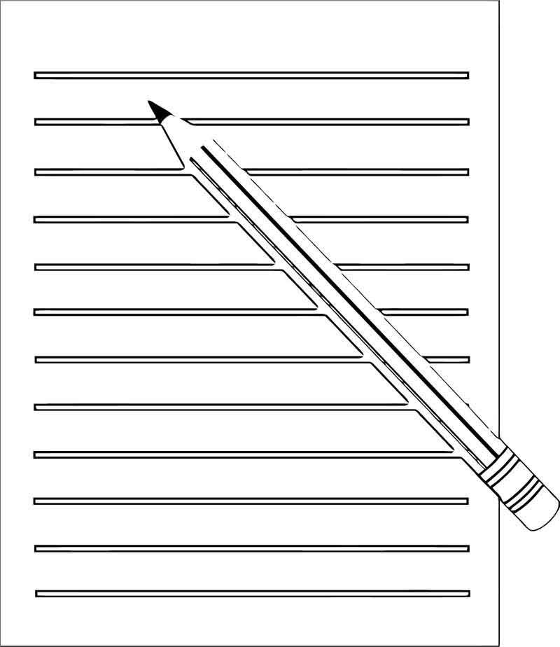 Pen We Coloring Page 112 Coloring Pages Coloring Pages For Boys Coloring Sheets For Kids