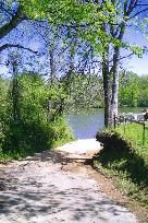 Coosa River Camp Retreat We Are A Privately Owned Rv Campground Located In Harpersville Alabama Approximately 20 Mi Pier Fishing River Camp Rv Campgrounds