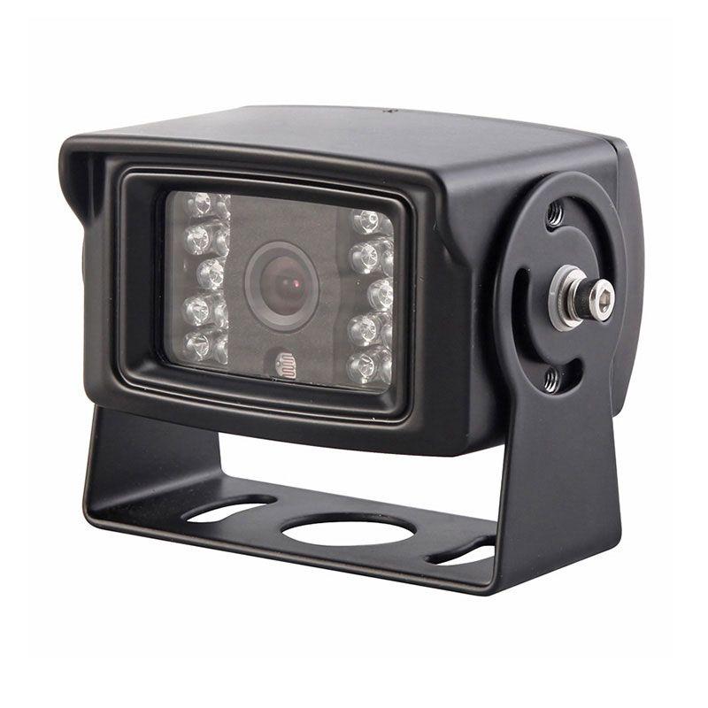 Best aftermarket truck rear view camera jy665 car