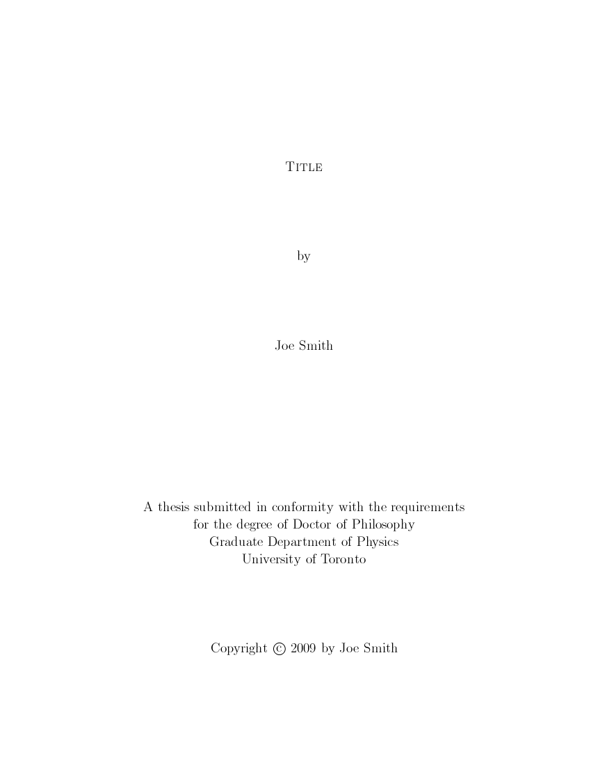 lyx thesis template oxford