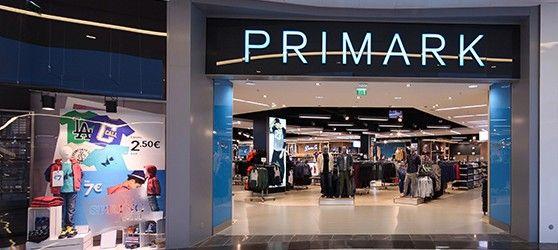 primark online shop | Keulen