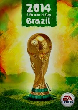 Fifa World Cup 2014 Brazil Groups Rankings Schedule Fixtures Dates Time And Venues Fifa 2014 World Cup Ea Sports Fifa Fifa