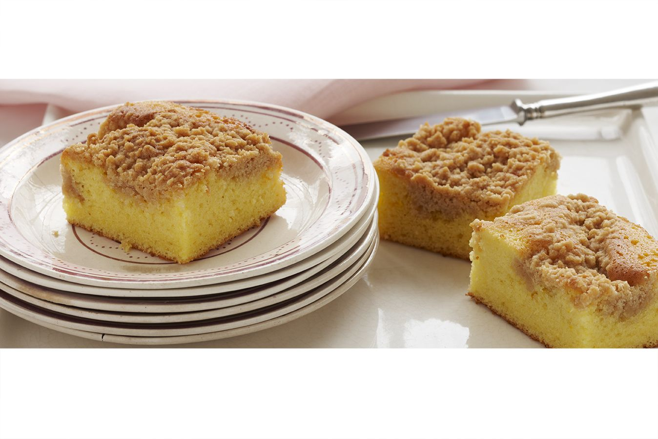 Recipe Cake Mix Lemon Pudding: Recipes I Want To Try
