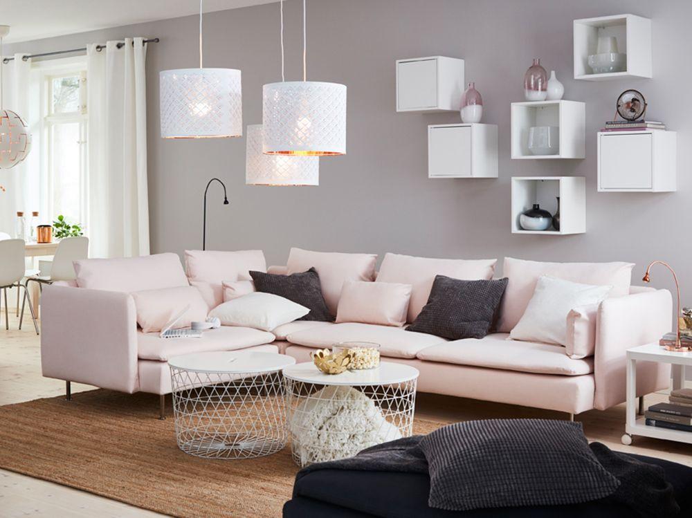 Pin di Veronica Cugusi su Living Room | Pinterest | Salotto e ...