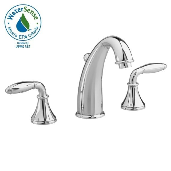 Good American Standard Bathroom Faucet 56 On Small Home Decor